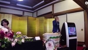 【衝撃事実】関西では結婚式でカラオケ大会をするのが常識らしいぞ(笑)! マジなの?