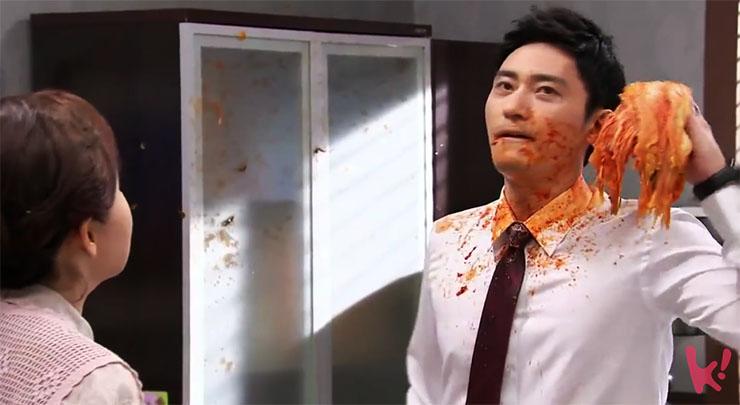 kimchi4