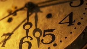 【衝撃】2015年7月1日午前8時59分60秒の瞬間を撮影してみた結果 / うるう秒