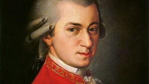 モーツァルトが楽曲に変な曲名をつけていた事が判明!『俺の尻をなめろ』等