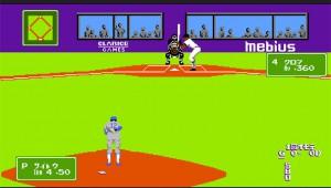 ファミコンのクソゲー『燃えろ!! プロ野球』がPS4で登場! バントでホームランも再現(笑)