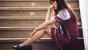 うつ病の原因は「反すう思考」だった! 自然の中を歩くと改善されることが判明