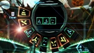 任天堂の岩田聡社長がゲーム『メトロイド』に隠しメッセージ / 社長という立場の苦労を語る
