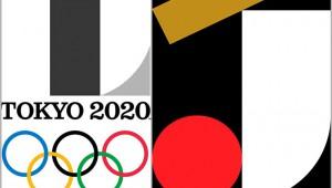 【炎上】東京オリンピックのマークがパクリだといわれる4つの理由