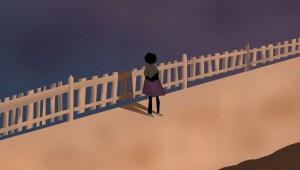 【衝撃】『千と千尋の神隠し』に『火垂るの墓』の節子が幽霊として出演か / 視聴者が恐怖