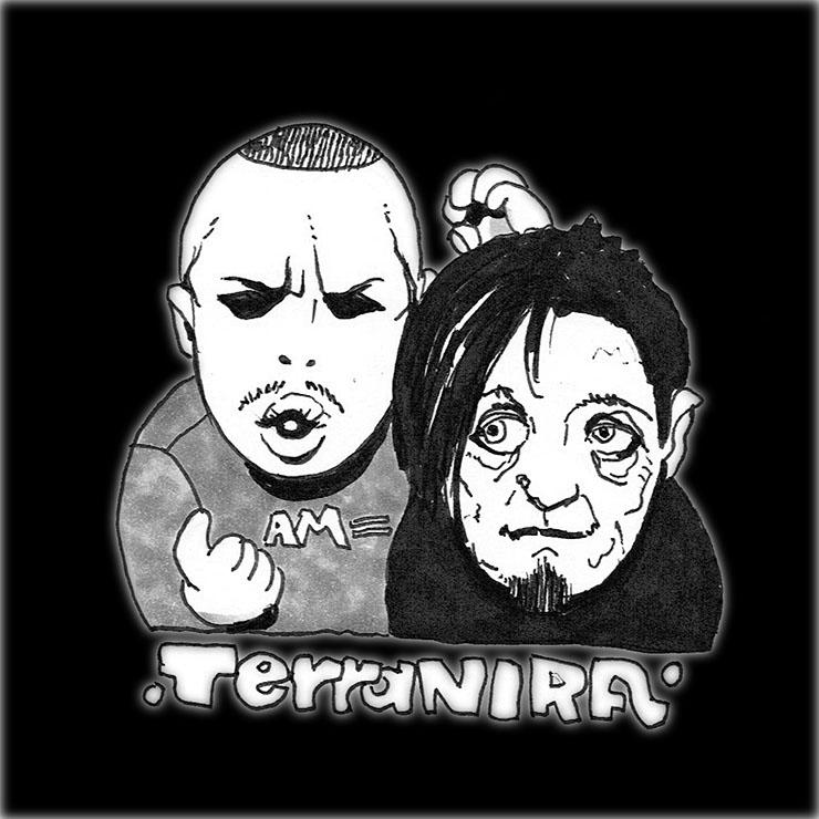 teranira_pic1
