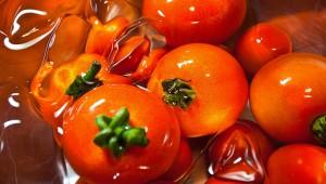 【緊急】アレルギー体質の人がトマト・ピーマン・ナスを食べないほうが良い理由判明!