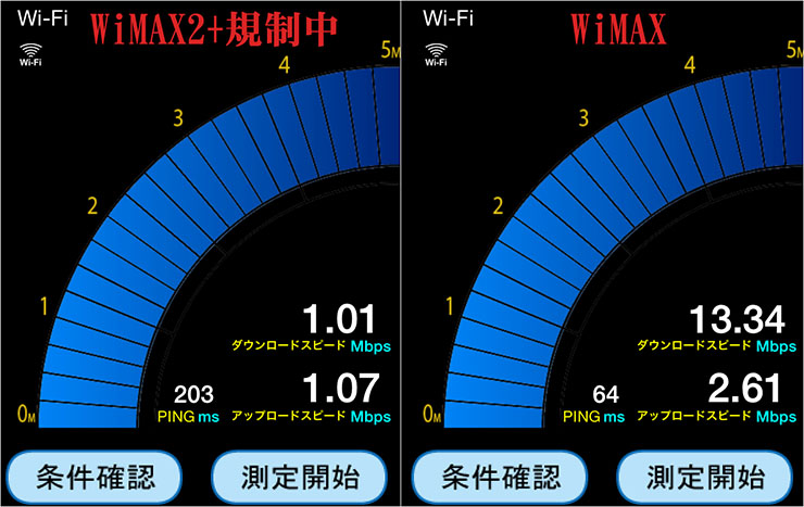 wimax2plus3gb