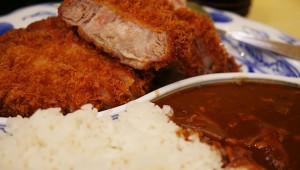 日本一とんかつが美味しい食堂がカツカレー専門店をオープン! とんかつ檍のカレー屋いっぺこっぺ