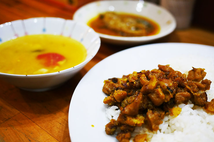 asia-curry-house6