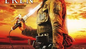 【完璧】実写映画『進撃の巨人』は意外にも良作だった! 良作である5つの理由