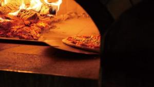 イタリアには3種類のピッツェリアがある / ガイドブックに載らない名店も