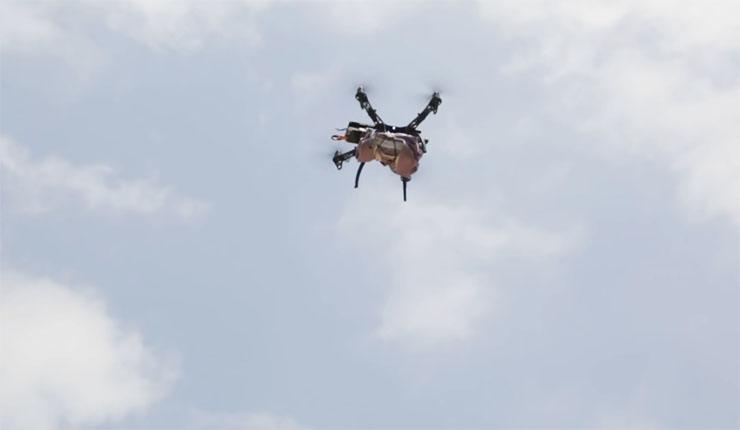 drone0000