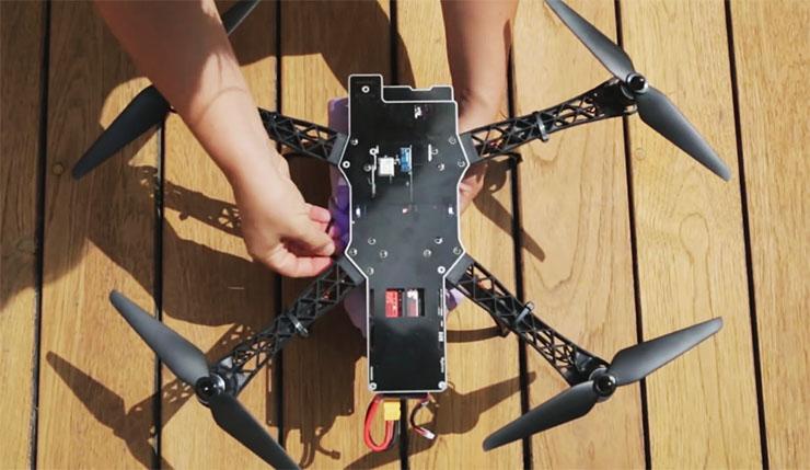 drone00000