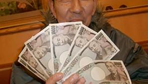 日本一まずいラーメン屋『彦龍』の店主が死去との情報が拡散中 / 情報が錯綜