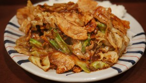 【必見】中国旅行で絶対に失敗しない料理ランキングベスト3