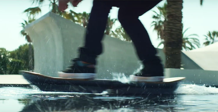 hoverboard4
