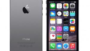 【速報】アップルiPhone6Sの発表会が2015年9月9日キタァァァ! ヒントはiPhoneのSiriに聞け!
