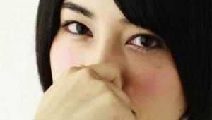 【討論】米倉涼子の番組中のオナラ疑惑! あれから10年しても解決せず「ブボボ!」
