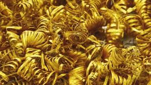 【歴史的発見】新たなオーパーツが発見された! ヨーロッパの島で紀元前900年の「黄金のコイル」発見