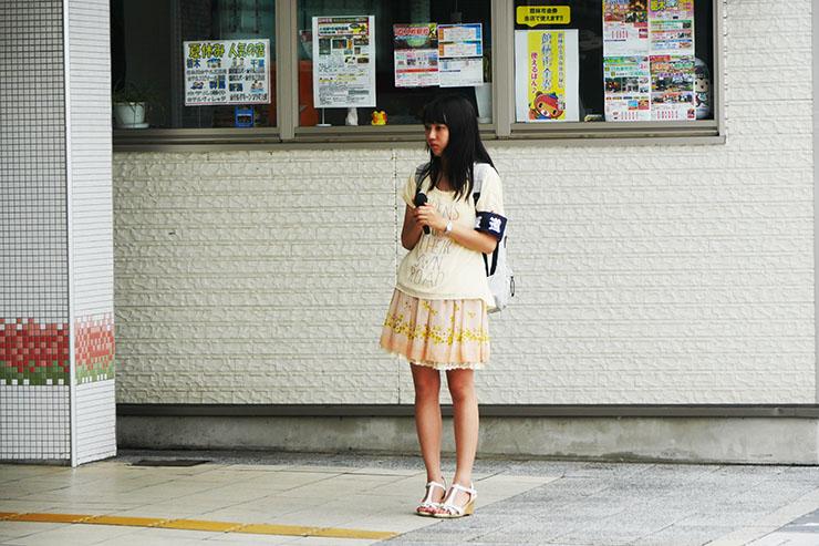 tatebayashi07