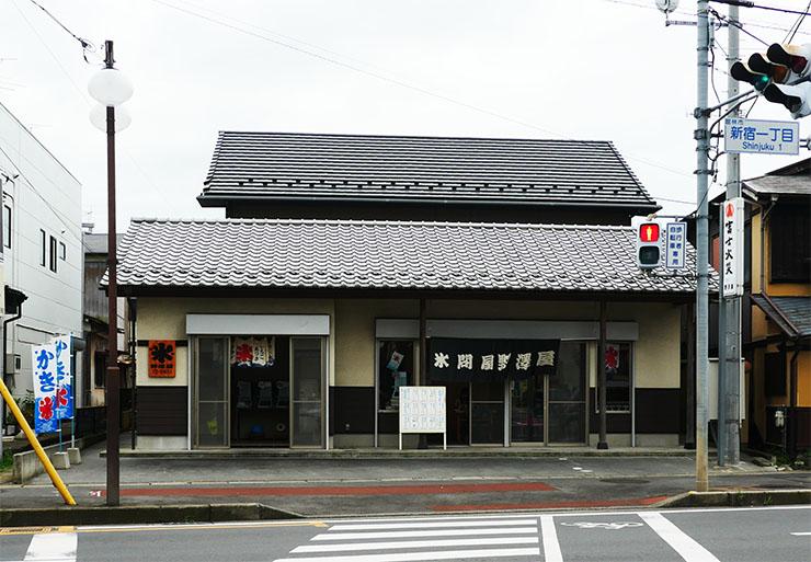 tatebayashi21