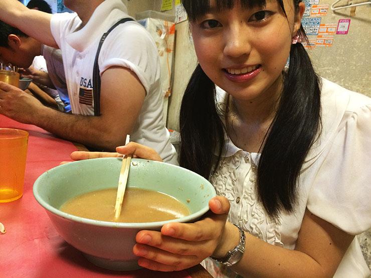 yukichi3