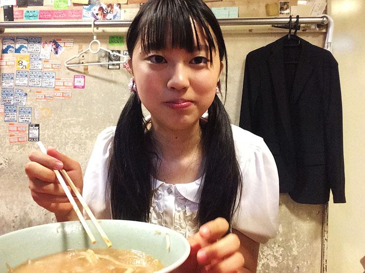 yukichi5