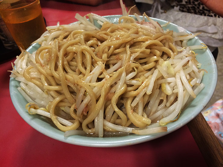 yukichi9