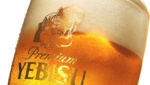 サッポロビール公式『恵比寿麦酒祭り2015』開催決定 / 限定ビール『ヱビス冬のコク』も販売