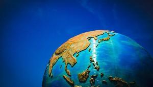 宇宙飛行士ガガーリンは「地球は青かった」と言ってない事が判明! 実際に言った言葉