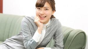 【衝撃】女優なのにプログラマー! 池澤あやかインタビュー / デザインもサーバー管理もできるギーク女子