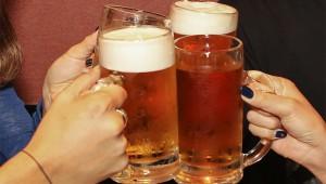 ビール飲み放題の電車『ミステリービアトレイン』が走るぞ急げぇえええええ!