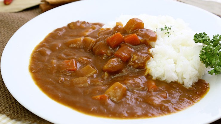 Curry12 740x416