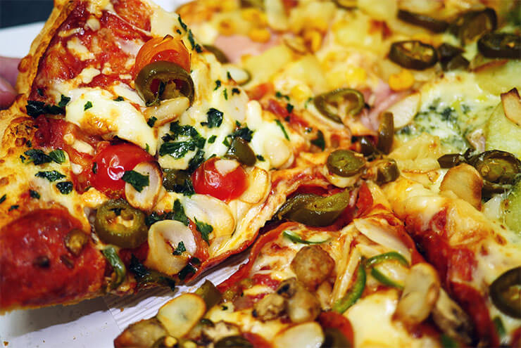 dominos-pizza2