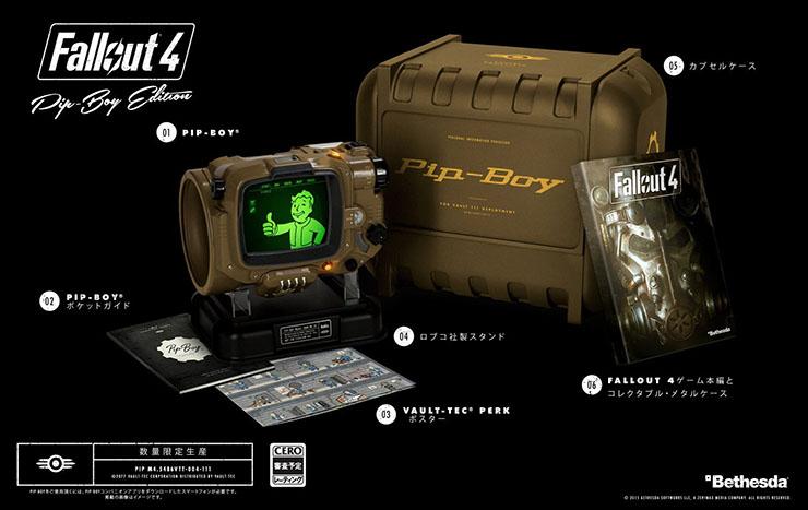 fallout4pip-boy1
