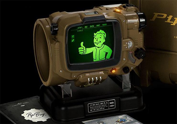 fallout4pip-boy2