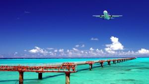 飛行機のスター アライアンス世界一周が意外にも激安な件 / あえて長距離にしても484800円