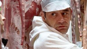 【革命的】パリにある世界一の肉屋が日本上陸するぞ! 恵比寿にレストランをオープン