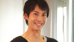 【衝撃】海外でも通用する日本人イケメン俳優11人発表!