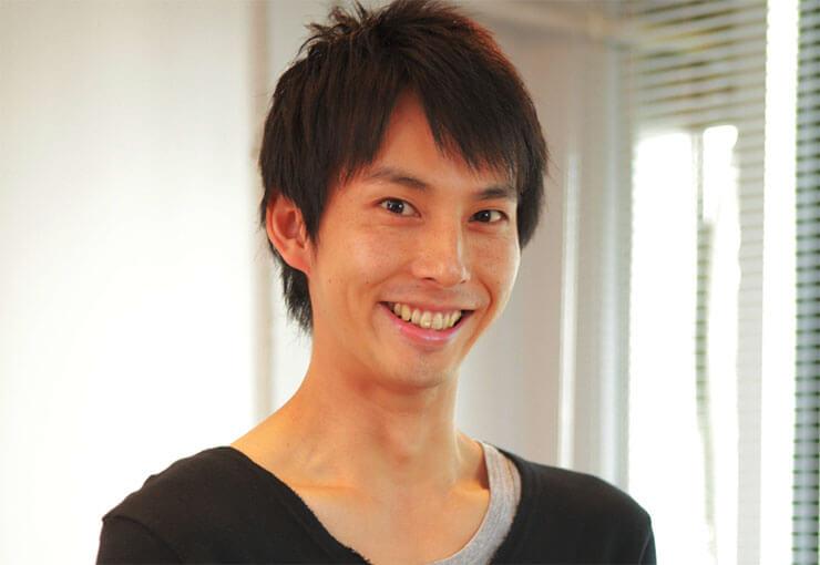 【衝撃】海外でも通用する日本人イケメン俳優11人発表! | バズプラスニュース Buzz+