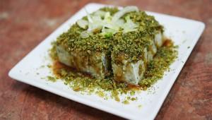 【徹底検証】吐くほど臭い! 台湾の「臭豆腐」はマズイのか? ウマイのか?