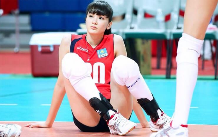 sabina-altynbekova1