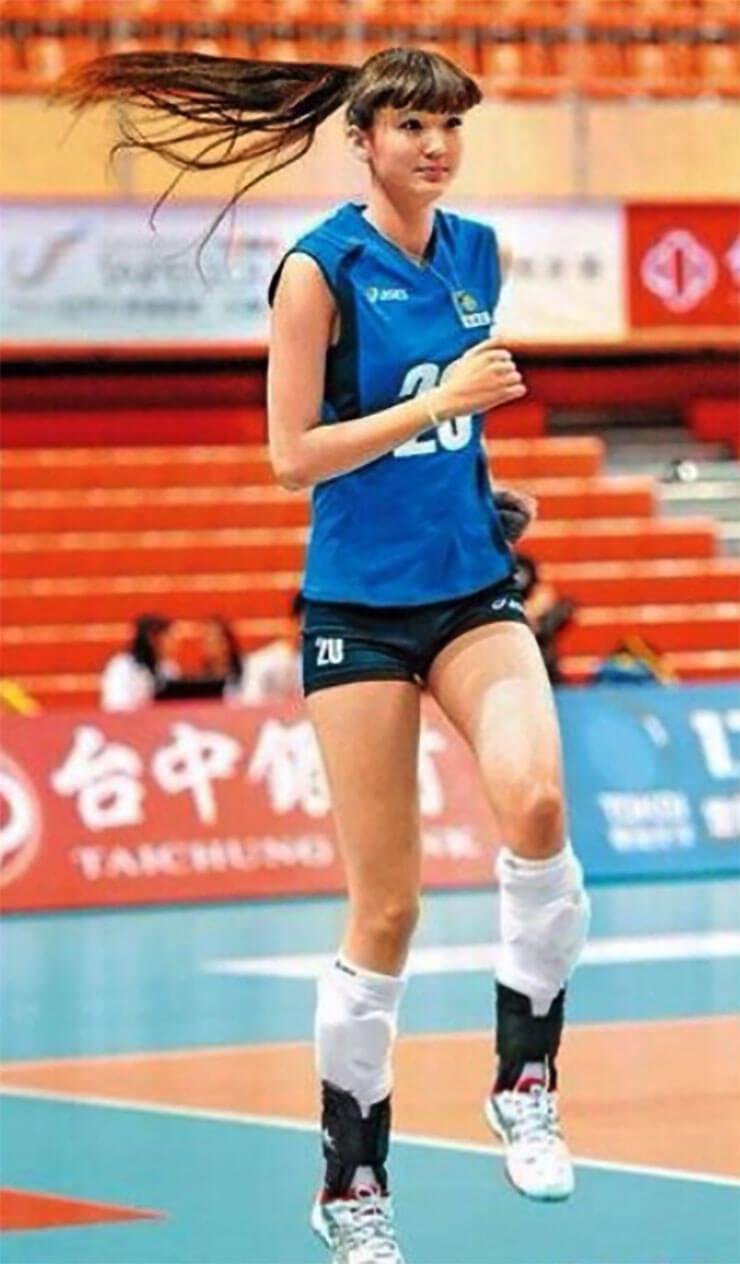 sabina-altynbekova2