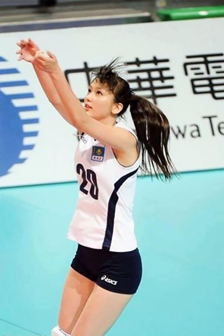 sabina-altynbekova4