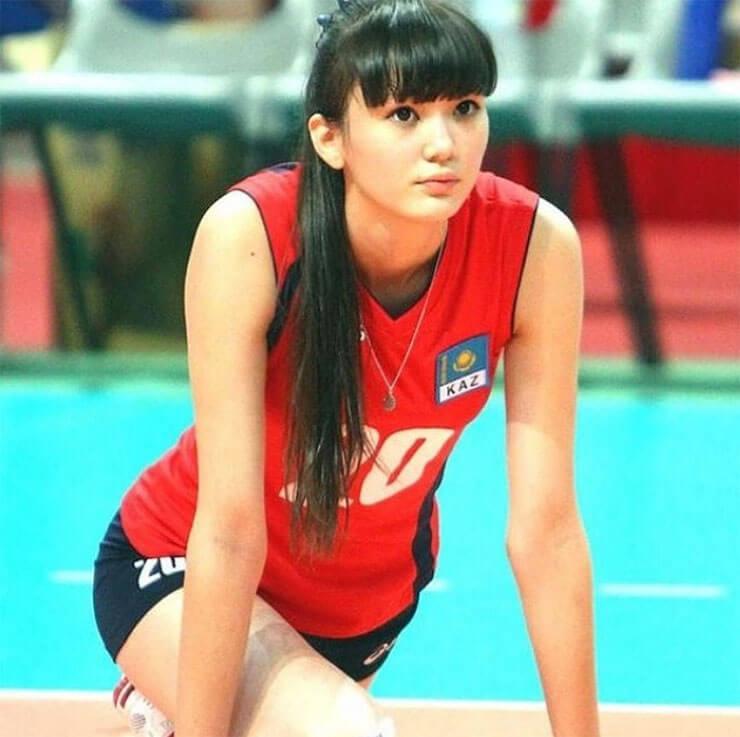 sabina-altynbekova5