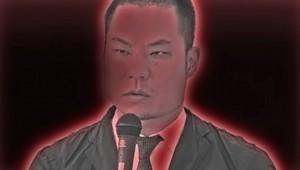 【緊急事態】東京五輪エンブレム使用中止で佐野先生に命の危険! ネットで殺害指令