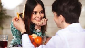 【必見】アメリカ人が失恋したときによくやる行動5つ / アイスクリームを食べる等