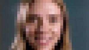 【衝撃】スカーレット・ヨハンソンがスッピン顔写真を公開!「普通の女子が化粧して仕事してるだけよ」
