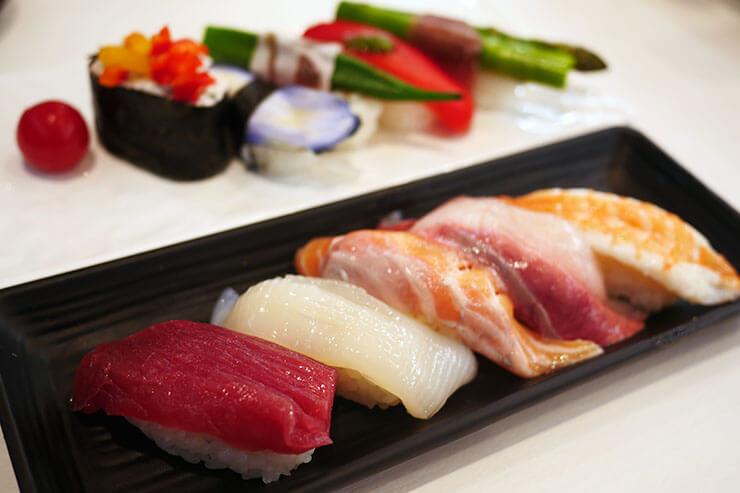 sushi007